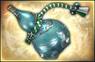 3rd Weapon - Shuten Doji (WO4)