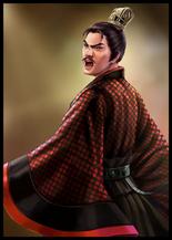 Cao Pi 3 (1MROTK)