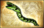 Chain Whip - DLC Weapon (DW8)