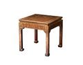 Chair 4 (DWO)