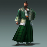 GuanYu-dw7-dlc-School of Shu