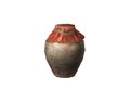 Jar 2 (DWO)