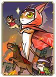 Kenshin Uesugi 12 (SC)