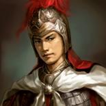 Liu Feng (ROTK11)