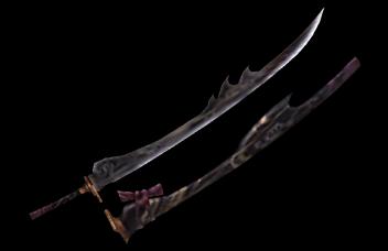 File:Long Sword 14 (TKD).png