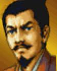 File:Nobunaga Oda (TR2).png