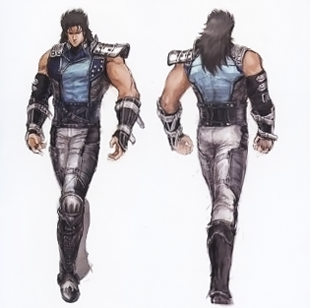 File:Rei Concept (FNS).png