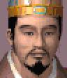 Yuan Yin (ROTKR)