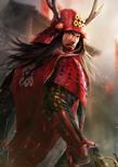 Yukimura Sanada (NATS-PUK)