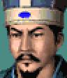Zhuge Jin (ROTKR)