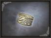 File:Bracelet (SW2).png