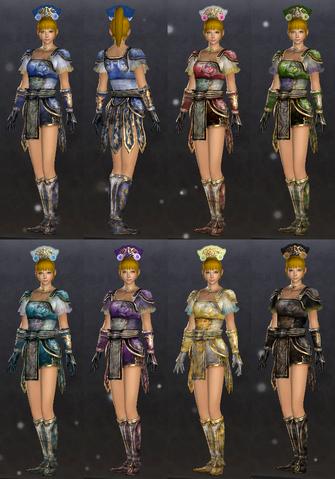 File:DW7E Female Costume 14.png