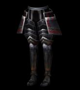 Female Leggings 27 (TKD)
