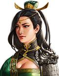 Guan Yinping (ROTKLCC)