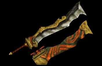 File:Long Sword 20 (TKD).png