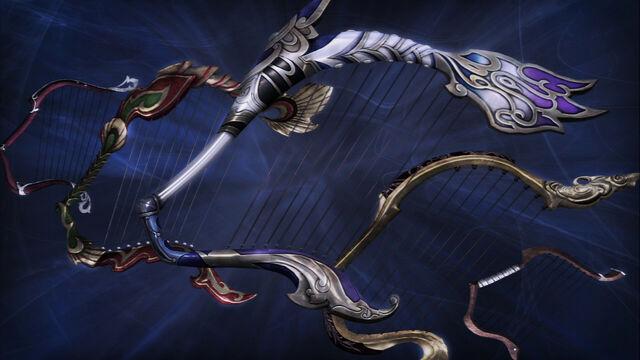 File:Wei Weapon Wallpaper (DW8 DLC).jpg