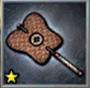 1st Weapon - Shingen Takeda (SWC3)