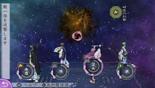 Bonus Battle Screenshot 3 (HTN3U DLC)
