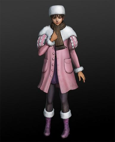 File:Casca Costume 3 (BBH DLC).png