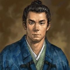 File:Hidetada Tokugawa (NA-IT).jpg
