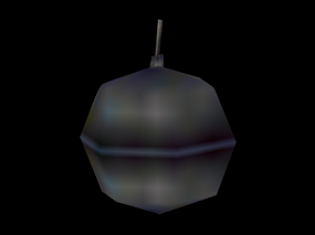 File:SW3 Generic Weapon - Bomb.png
