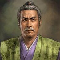 Sadakatsu Murai