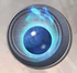 Speed Weapon - Kanbei