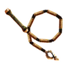 Steel Whip (DWU)