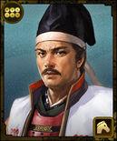 Yukimura2-100manninnobuambit