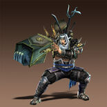 Benkei-wo3-dlc-sp
