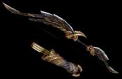Bow 41 (TKD)