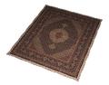 Carpet 1 (DWO)