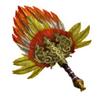 Crimson Wing (DWU)