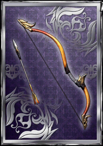 File:Flame Bow (DWB).png