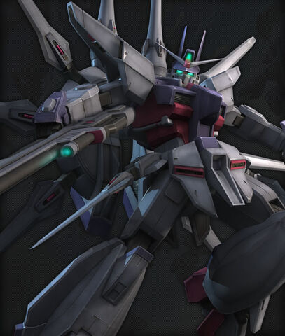 File:Legend Gundam (DWGR).jpg