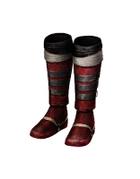 Male Feet 92C (DWO)