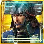 Nagamasa Kuroda (NA201X)