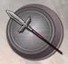 Power Weapon - Yukimura