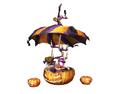 Seasonal Ornament 13 (DWO)