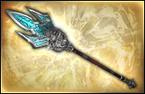 Spear - DLC Weapon 2 (DW8)