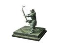 Statue 10 (DWO)
