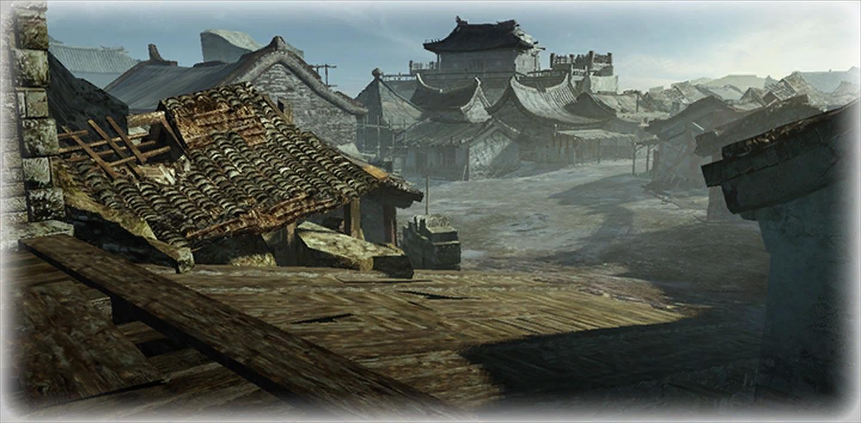 Xiangyang dating site