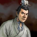 Zhou Fang (ROTK9)