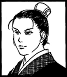 Zhuge Ke (SKS)