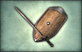 File:1-Star Weapon - Guard Set.png