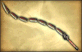 File:2-Star Weapon - Scorpion Chain.png