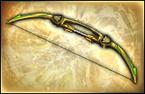 Bow - DLC Weapon (DW8)