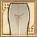 Hero's Trousers (HWL)