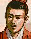 Liu Feng (ROTK5)