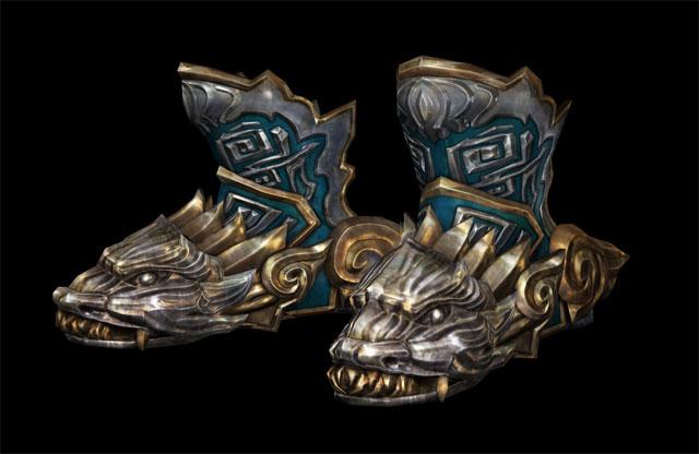 File:Metal Greaves (DW8 DLC).jpg